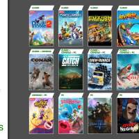 Xbox Game Pass closes out May with 15 new additions