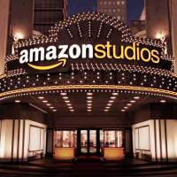 Amazon Studios is planning a horror anthology series called Unknown