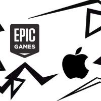 Epic Games vs. Apple trial is unearthing more than intended