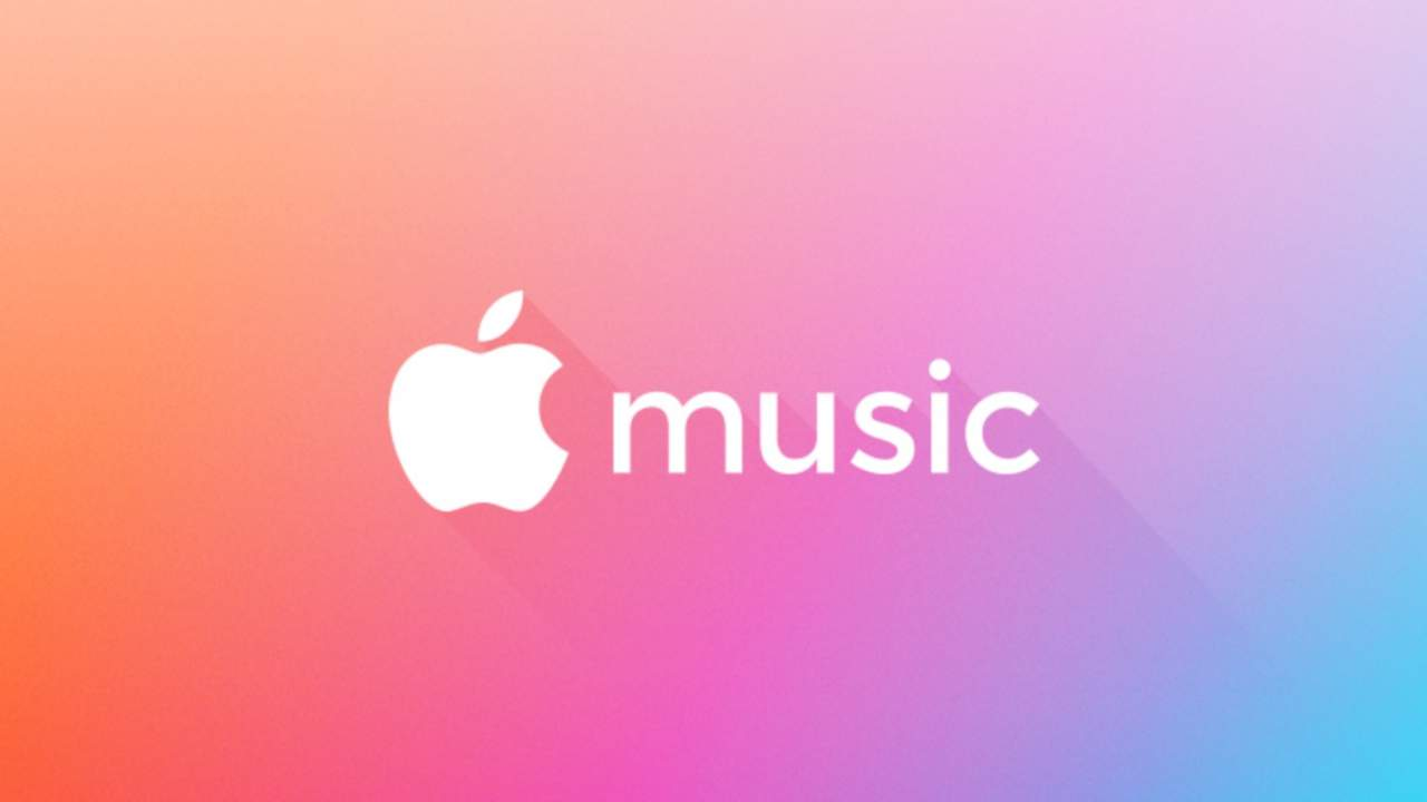 Apple Music HiFi plan seems more likely than ever with new leaks