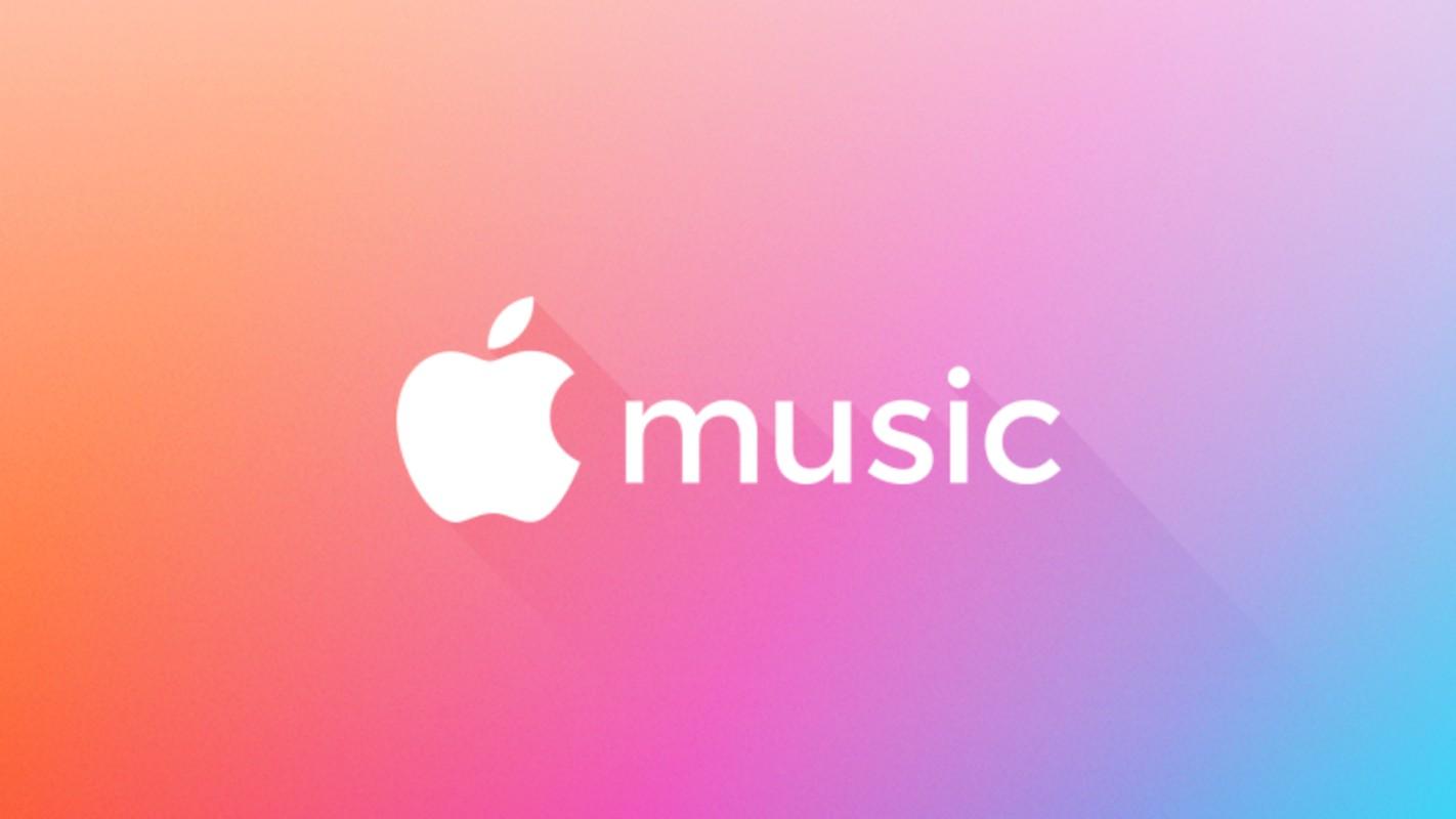 Apple HiFi Explained – The Future of Apple Music?