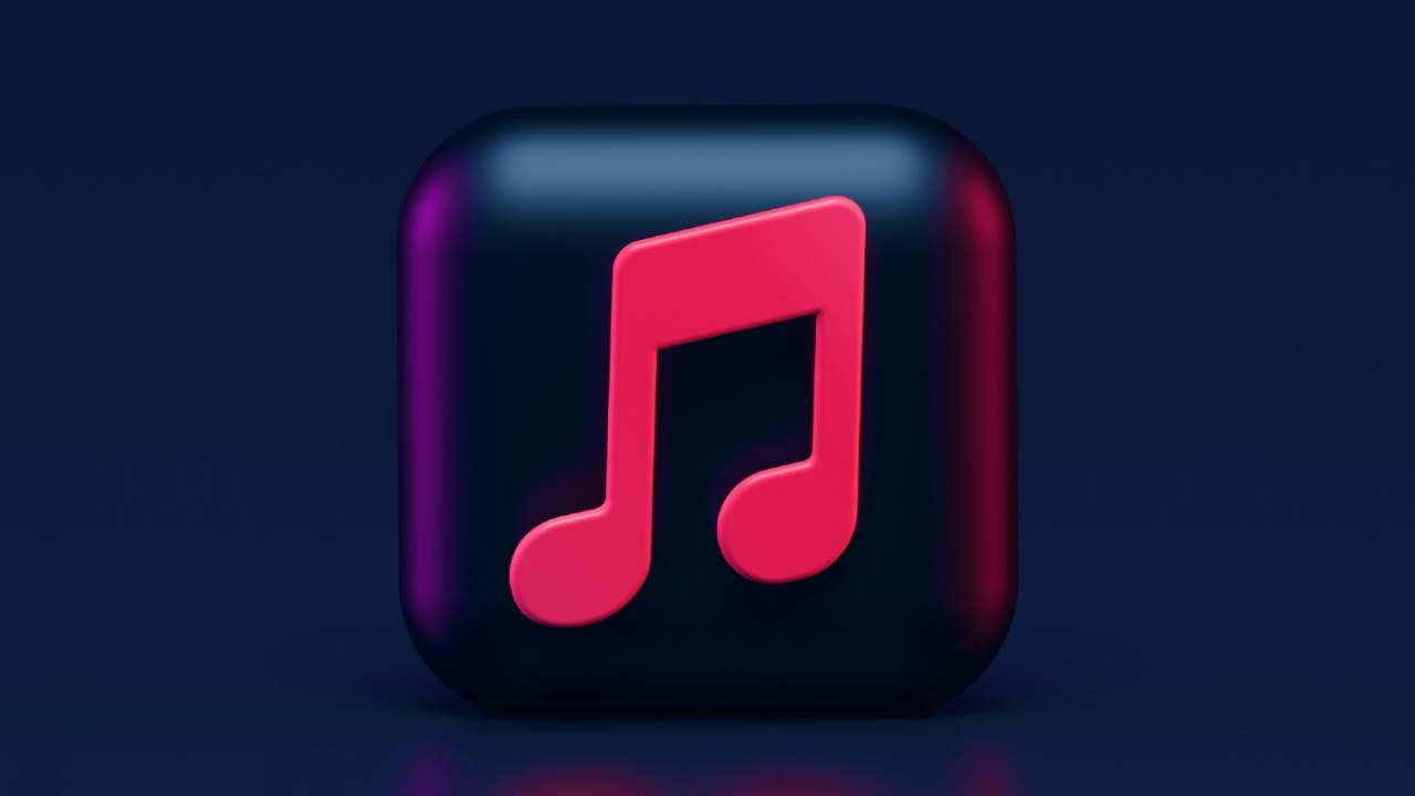 Apple Music HiFi lossless audio details found in latest Android app beta