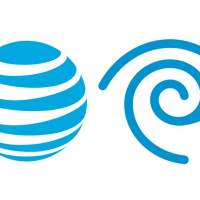 AT&T to combine WarnerMedia with Discovery