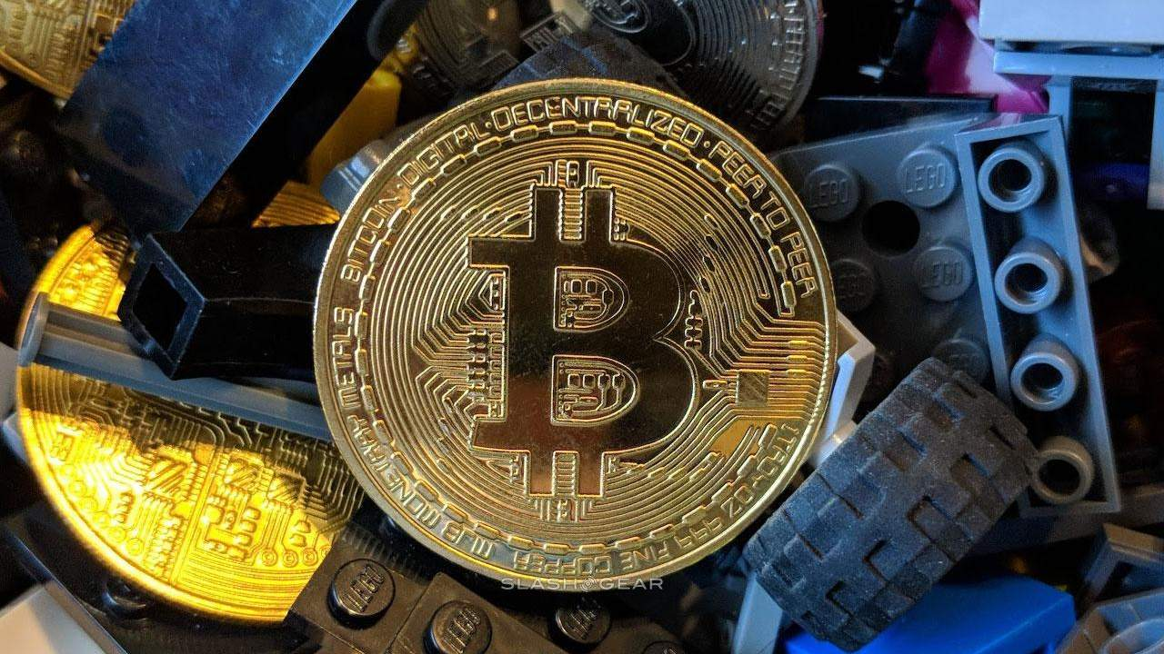 Crypto clampdown sees US Treasury demand tougher IRS reporting rules