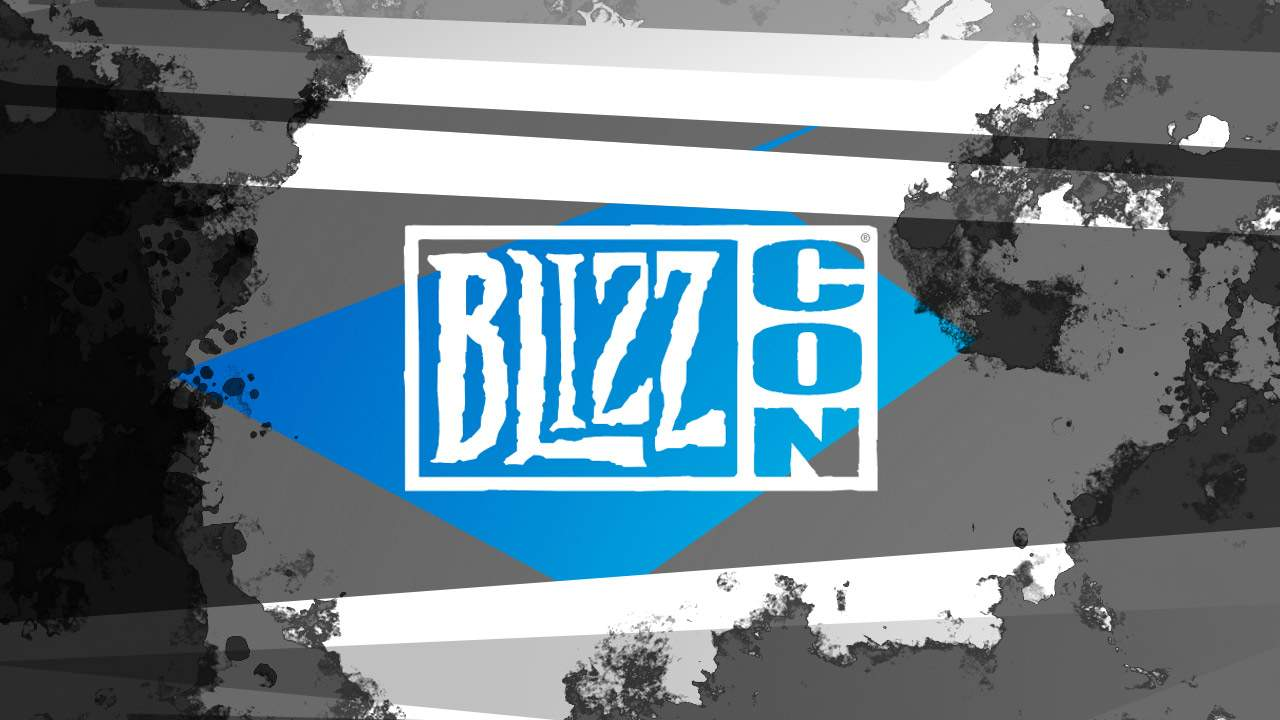 BlizzCon cancelled for 2021, but not forever