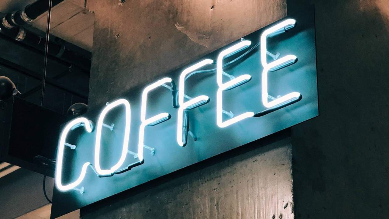Caffeine may keep you awake, but it won't help you get through the day