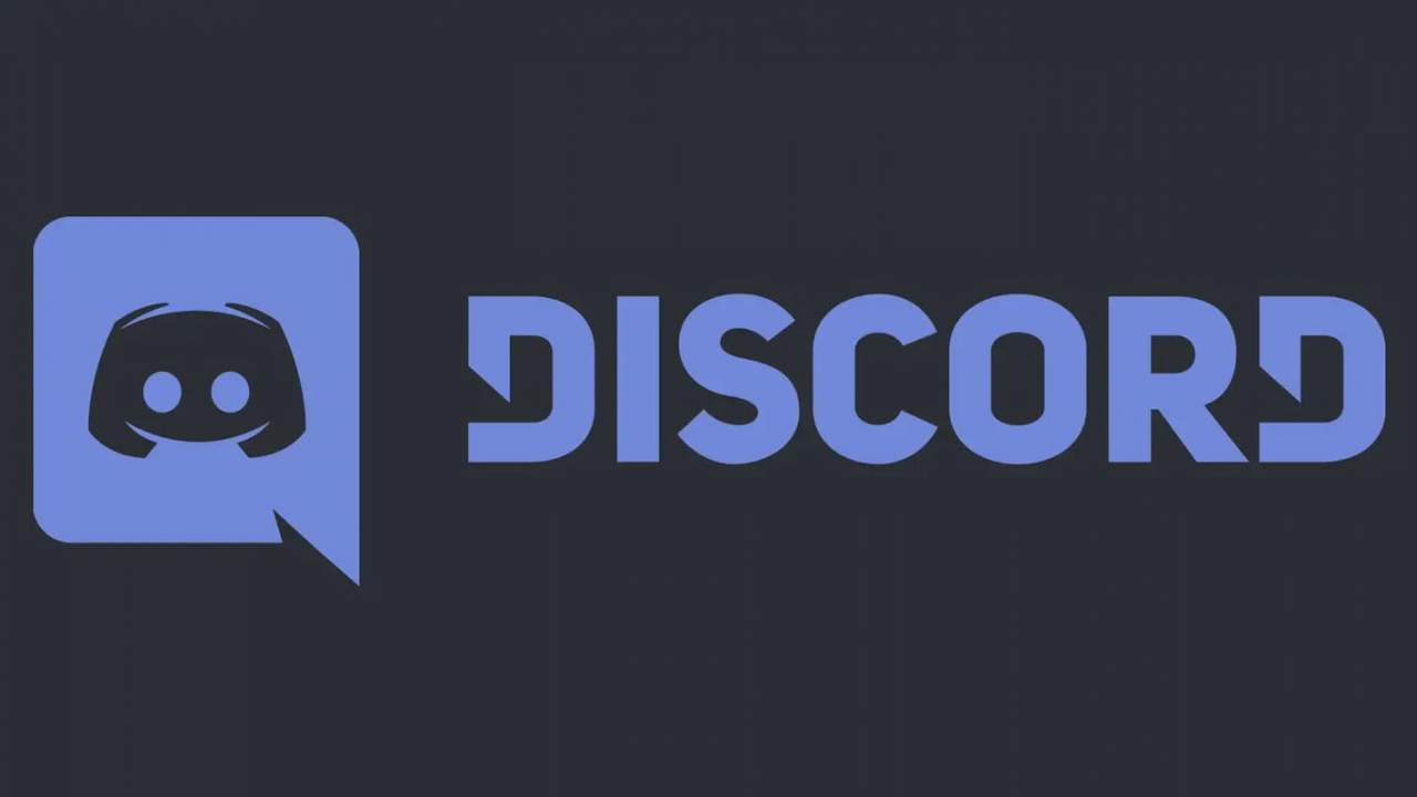 Sony and Discord announce partnership to boost PlayStation chat