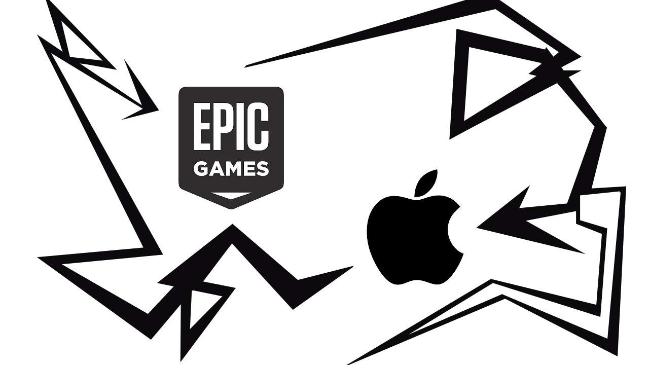 How Epic vs. Apple took us screaming into the future with Zoom