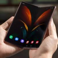 Samsung Galaxy Z Fold 3 and Galaxy Z Flip 3: Thing to know