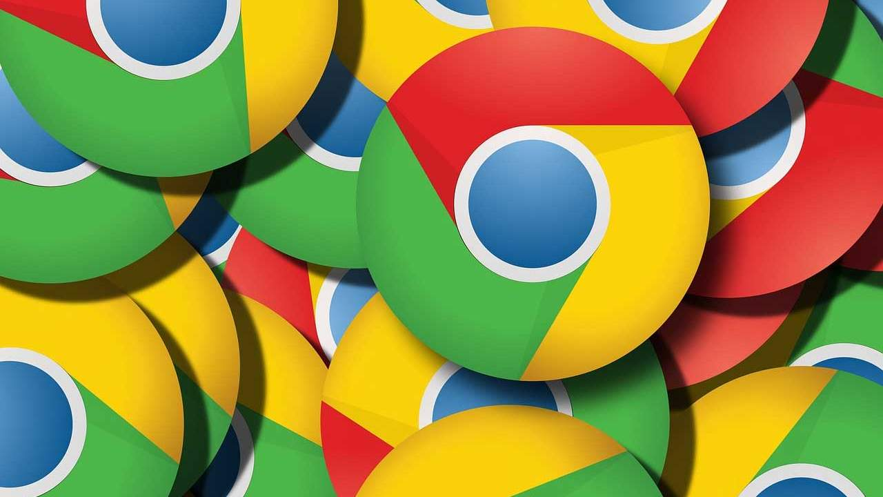 Chrome 91 is boasted to be 23% faster thanks to JavaScript improvements