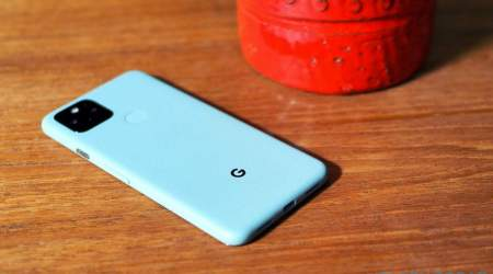 Pixel 6 could have UWB support for smart speakers, trackers