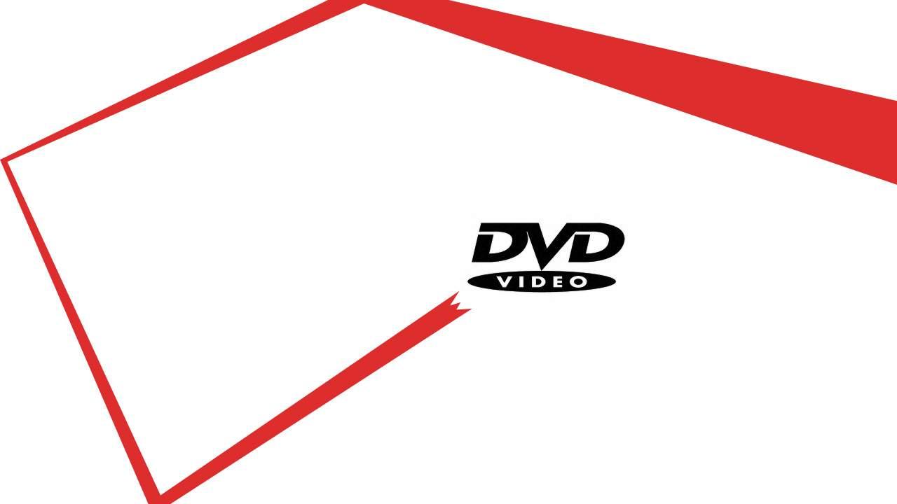 Google DVD screensaver to see the bouncing logo