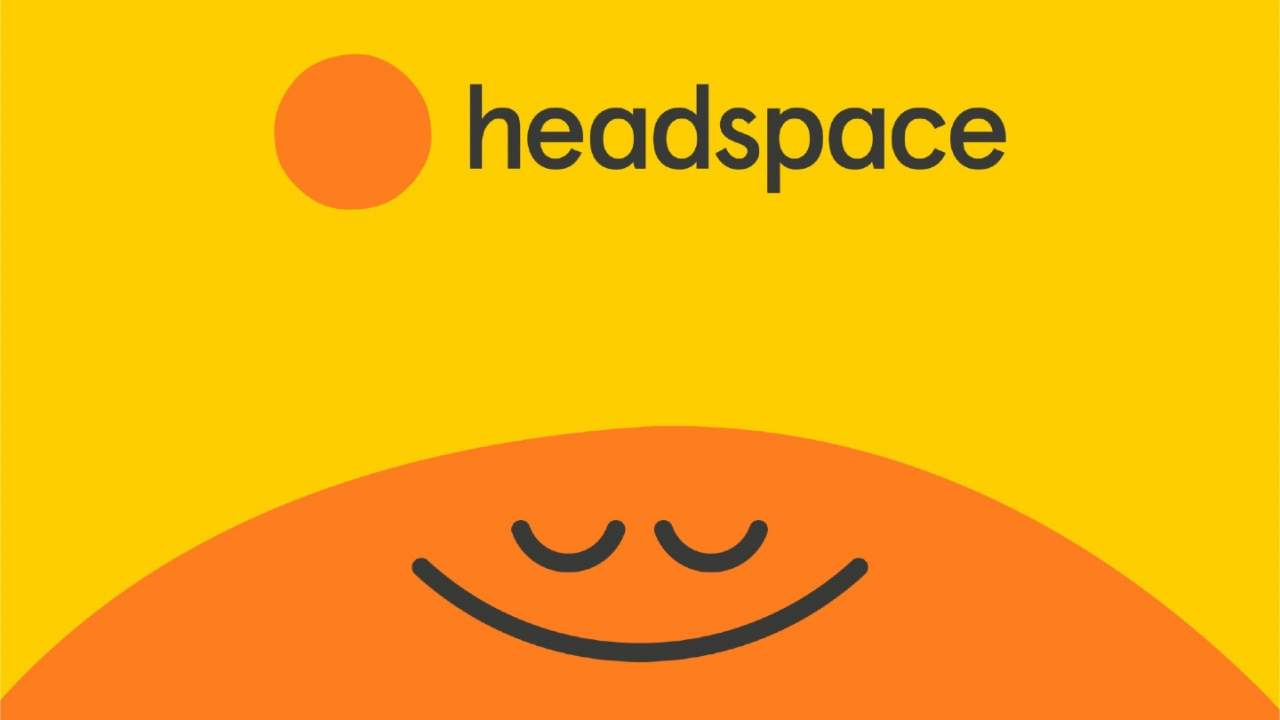 Headspace is bringing meditation and sleep exclusives to Apple Podcasts