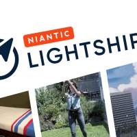 Niantic Lightship private beta aims to power next Pokemon GO