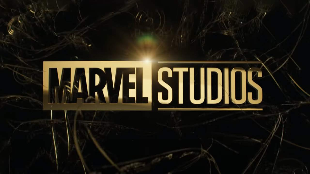 Marvel's Eternals trailer bends time and space