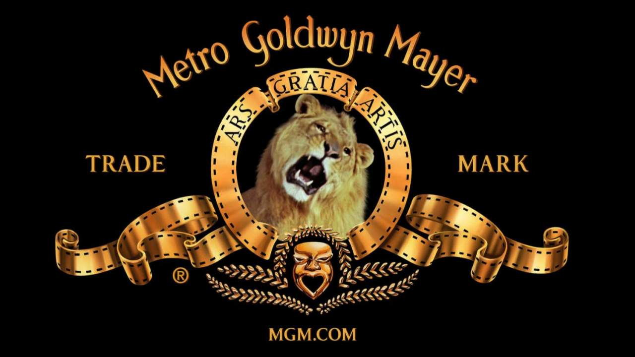 Amazon will buy MGM for $8.45 billion in huge content grab: Bond and more