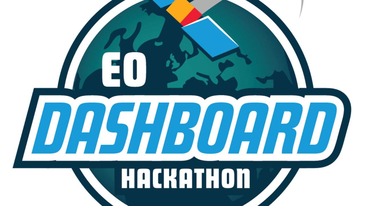 NASA and other space agencies to host a hackathon in June
