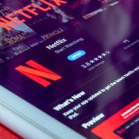Netflix survey hints at future N-Plus online portal with podcasts