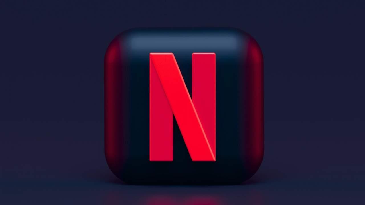 Netflix just revealed its 10 most popular original movies