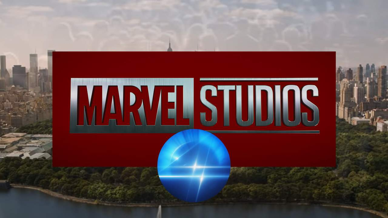 Marvel Comics movie trailer confirms schedule through Fantastic 4