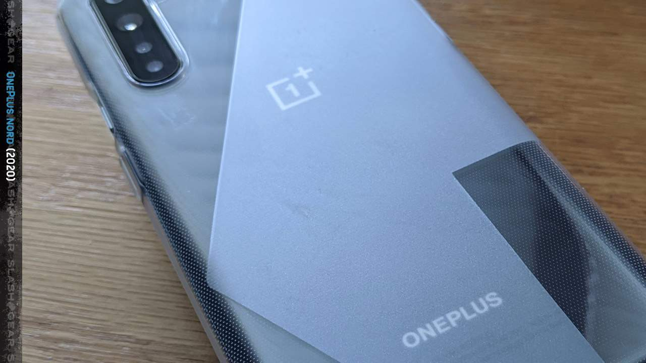 OnePlus Nord CE 5G and Nord 200 5G confirmed with few details