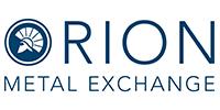 Orion Metal Exchange