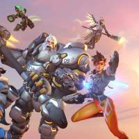 Overwatch 2 PvP fans have a huge treat coming next week