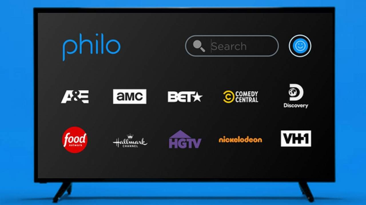 Philo is the latest streaming TV service to increase its monthly price