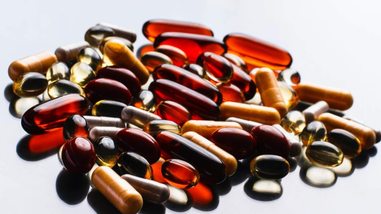 Huge study finds most weight loss supplements are probably useless