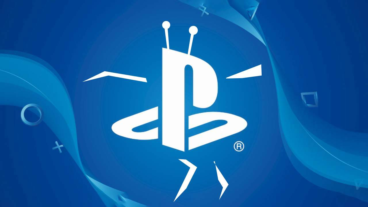 PlayStation AI bots being made to simulate human gamers