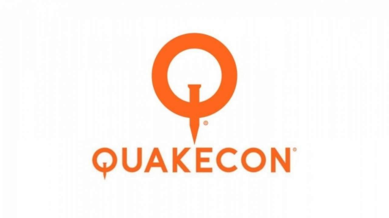 QuakeCon 2021 dates revealed as event goes all digital once more