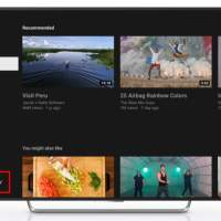 Roku removed the YouTube TV app, but Google has a way around it