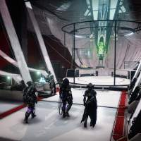 Destiny 2 Cross-Play goes live months ahead of schedule