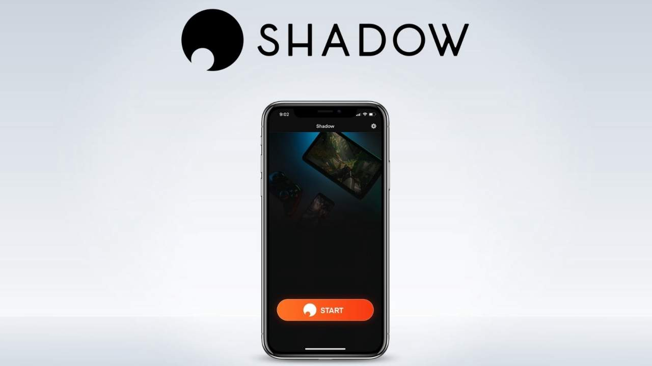 Apple removed Shadow game streaming app to block Microsoft xCloud