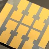 Breakthrough dramatically increases the reliability of perovskite solar cells