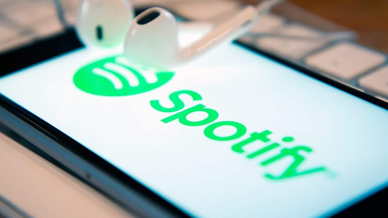 Spotify update changes the way you'll share podcasts