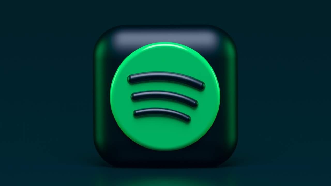 Spotify's latest partnership hints at big audiobook push