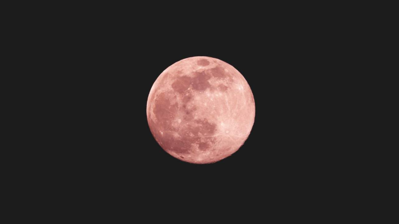 May 2021 Supermoon eclipse happens this week: How to watch it