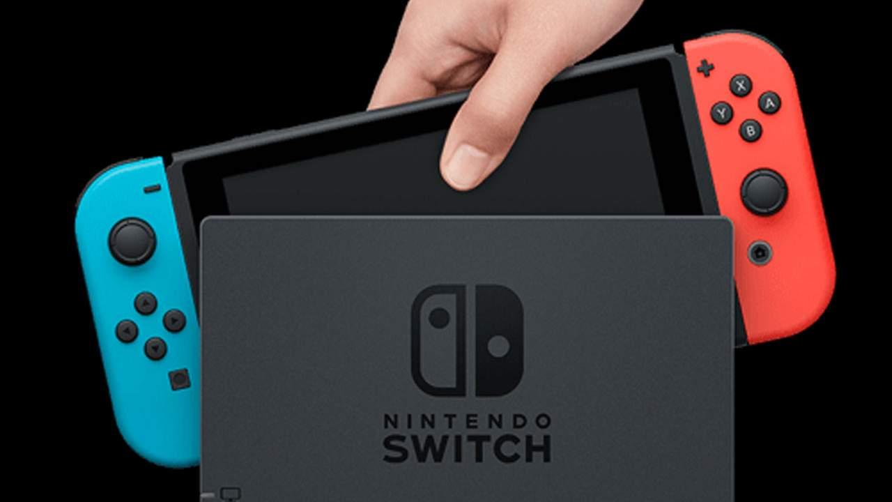 Nintendo Switch 2 might finally arrive in September