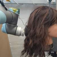 MIT creates a robot for untangling hair