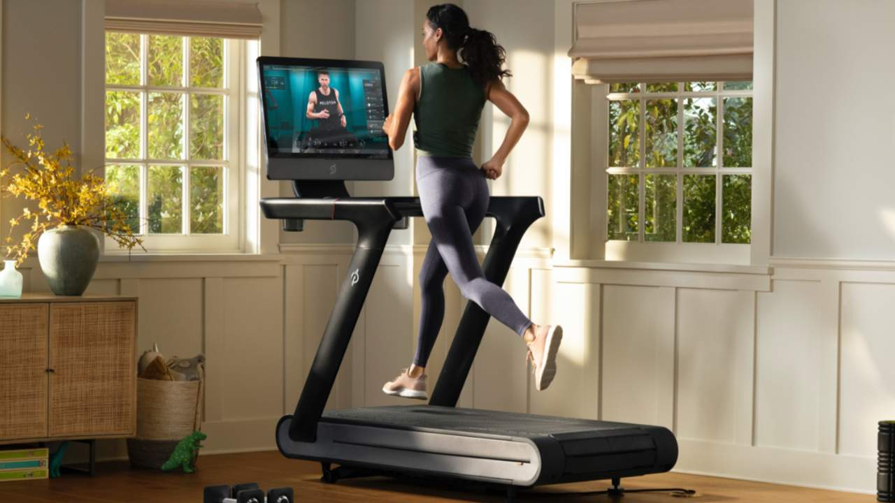 Peloton treadmill recalls: The issues, the fix, and your Affirm financing