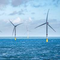 Huge 800 megawatt offshore wind farm gets Biden go-ahead for US