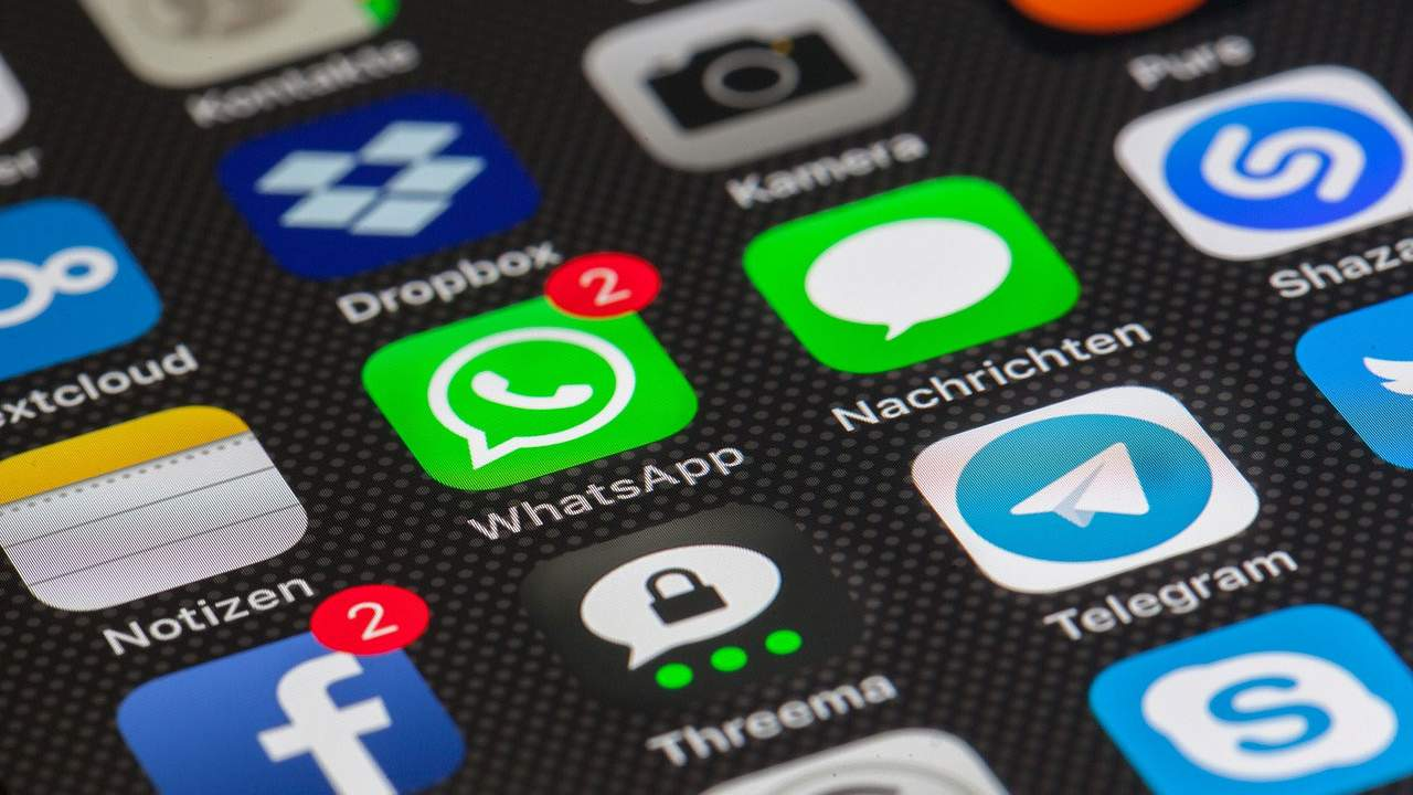 WhatsApp feature update will migrate chat history to a new platform