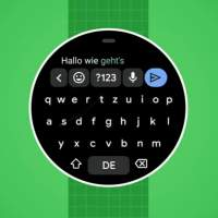 Wear OS by Google finally gets Gboard keyboard