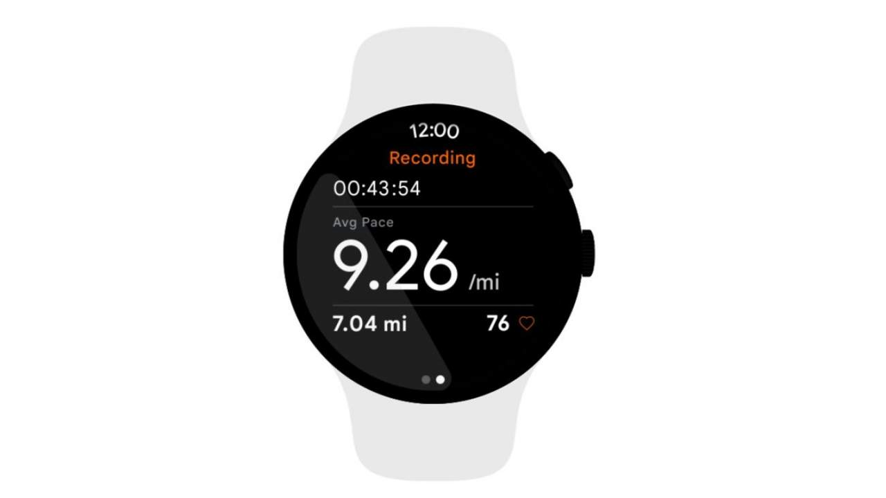 Google and Samsung are combining Wear OS and Tizen in a big way