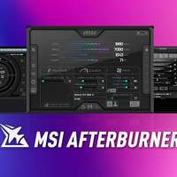 Fake MSI website offers Afterburner app with possible malware