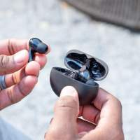 Wyze Buds Pro true wireless earbuds offer ANC at a budget price