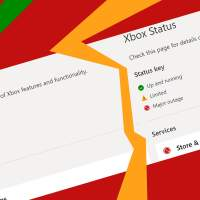 Xbox live outage hits store, digital games, cloud gaming, downloads