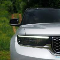 Lincoln and Jeep are next to join the hands-free driver assistance party