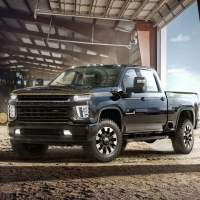 GM to chop a minor feature to increase vehicle deliveries in the US and Canada